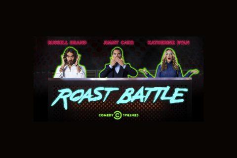 roast-battle