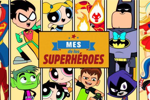 superheroes-boing