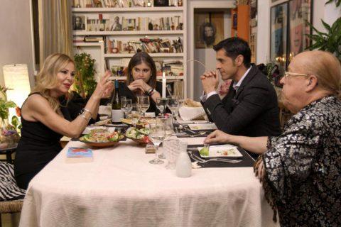 ven-cenar-conmigo