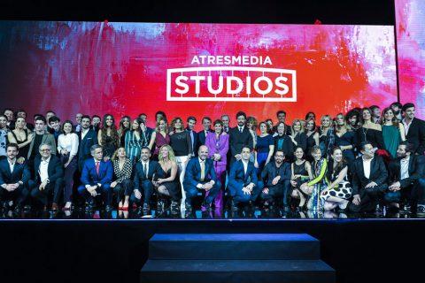 atresmedia-studios