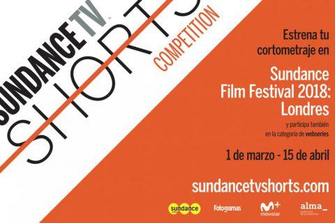 cortos-sundance