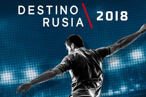 destino-rusia