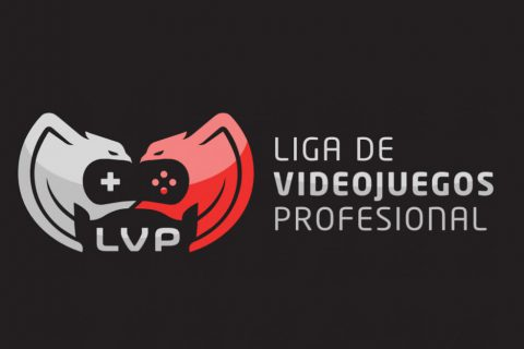 liga-videojuegos-profesional