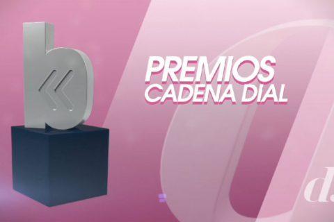 premios-cadena-dial