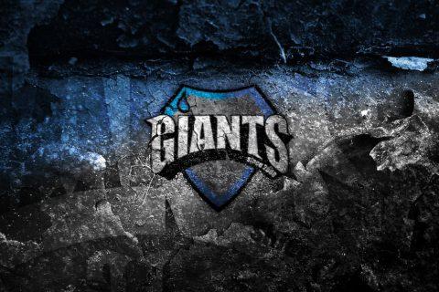 giants-gaming-logo