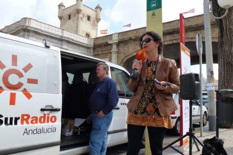 canal-sur-radio