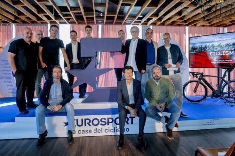 eurosport-ciclismo