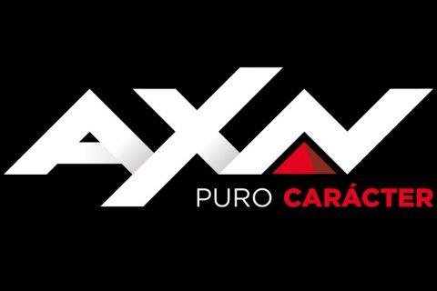 logo-axn