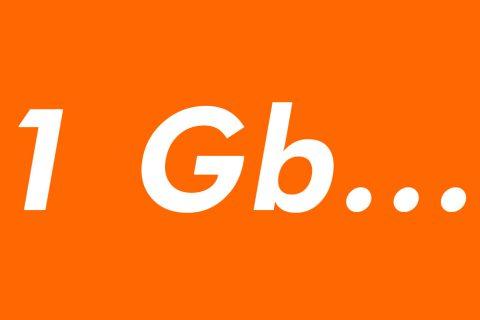 orange-1gb