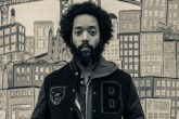 wyatt-cenac-problem-area