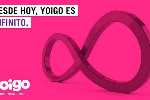 yoigo-ilimitados
