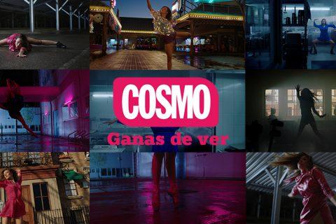 cosmo-uevo-claim