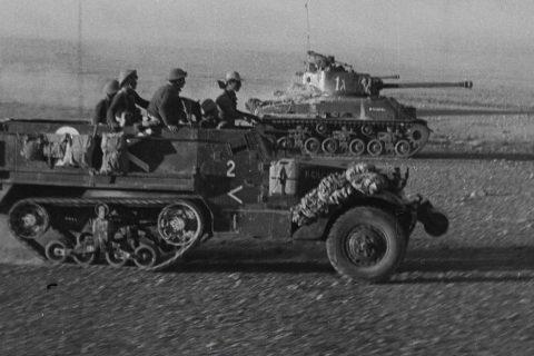 guerra-israel