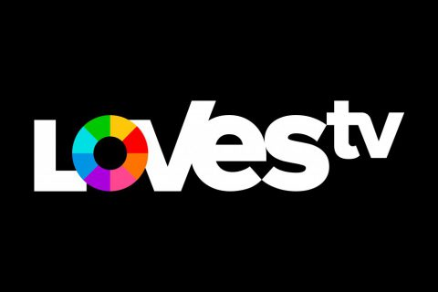 logotipo-lovestv