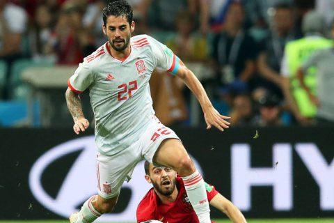 futbol-espana
