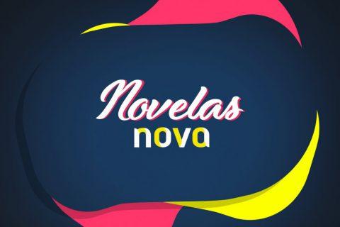 novelas-nova