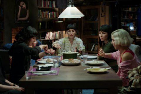 siete-hermanas