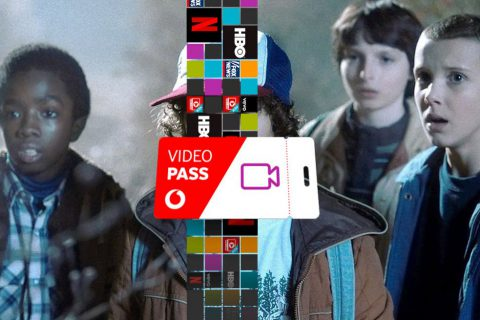vodafone-videopass