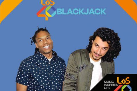 40-blackjack
