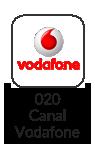 Canal Vodafone