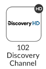 discovery-channel-hd