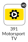 motorsport-tv-hd