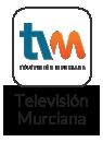 Murcia Television Murciana