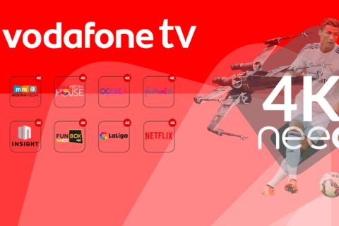 banner-vodafone-4k