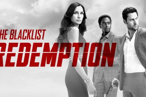 blacklist-redemption