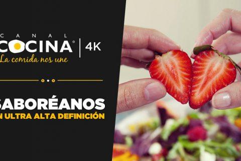 canalcocina_4k