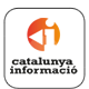 cat-info
