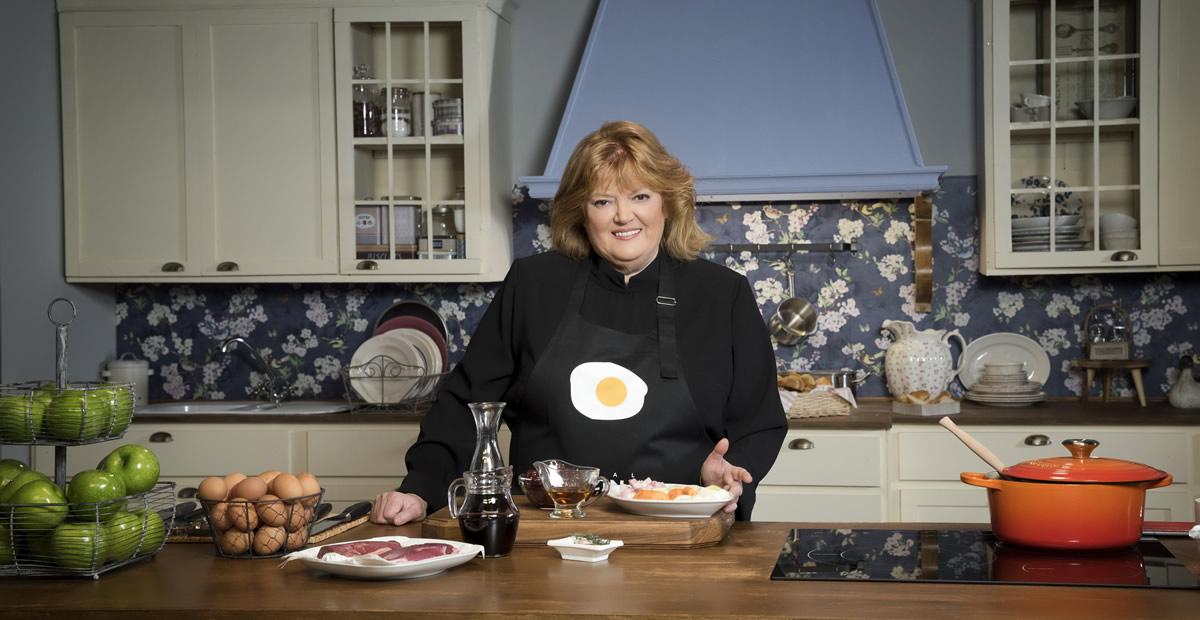 canal cocina estrena nuevos programas de la cocina