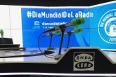 diamundialdela_radio