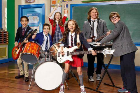 escuela-rock