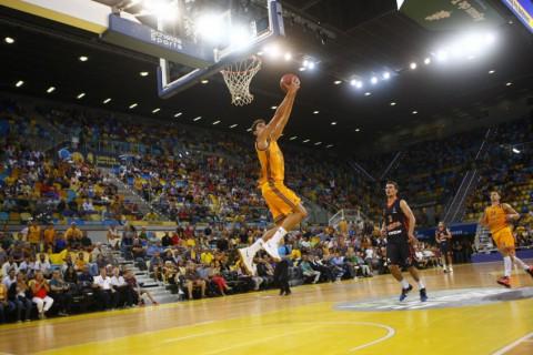 eurocup-baloncesto