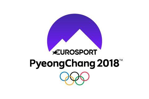 eurosport-pyeonchang