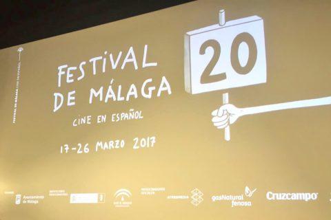 festival-malaga