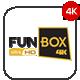 fun-box-4K