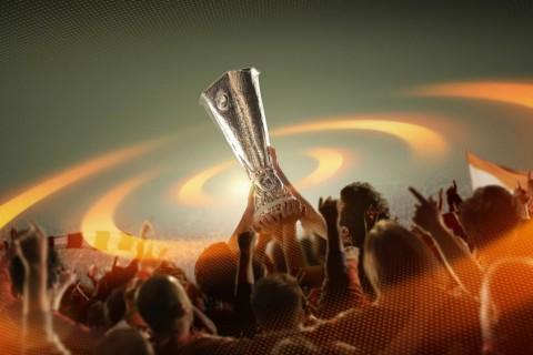 futbol-league