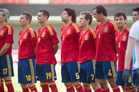futbol-veteranos