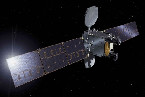 hispasat-36W-1