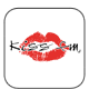 KISS FM rompe la barrera del millón de oyentes