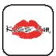 Las Mañanas Kiss arrancan su gira 'LMK Live Show' en Valencia