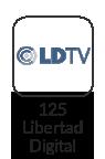 libertad-digital
