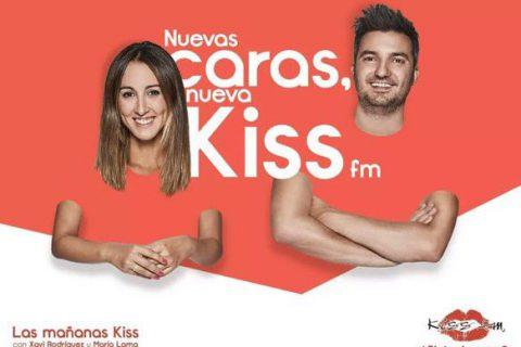 mananas-kiss-fm