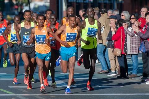 maraton-sevilla