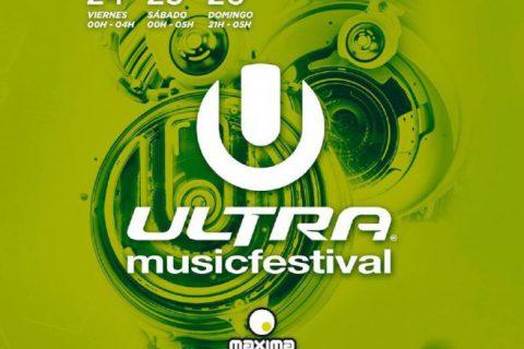maxima-ultra-festival