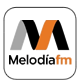 """Nuria Roca celebra 700 mañanas madrugando con """"Lo mejor que te puede pasar"""", de Melodía FM"""