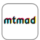 Mtmad estrena 'Shake, Shake, Shake', formato mensual presentado por la artista visual Yolanda Domínguez
