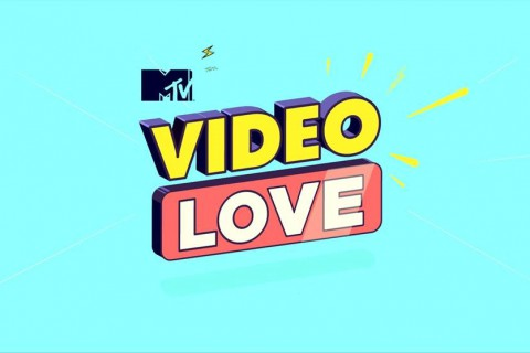 mtv-video-love